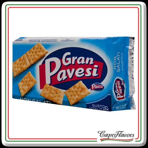 pavesi_crackers_no_salati
