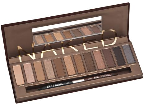 Urban-Decay-Naked-Palette__55395_zoom