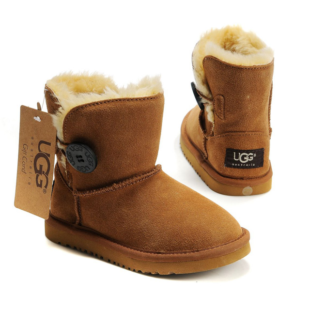5991-kids-classic-ugg-boots-chestnut